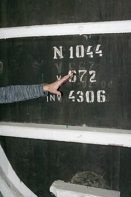 IMG 1240